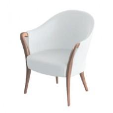 Кресло для ожидания Spa&Wellness