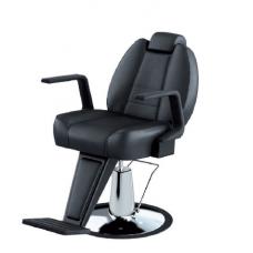 Кресло парикмахерское Ambasador BARBER
