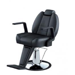 Кресло парикмахерское Ambasador