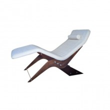 Кресло для релаксации Livia