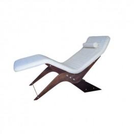 Кресло для релаксации Livia для салона красоты