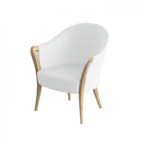 Кресло для ожидания Chris