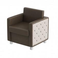 Кресло для ожидания Comodo