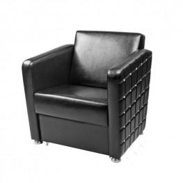 Кресло для ожидания Glam Rock