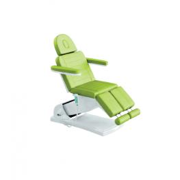 Косметологическое-педикюрное кресло Anthena 5