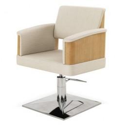Крісло перукарське Air by AGV