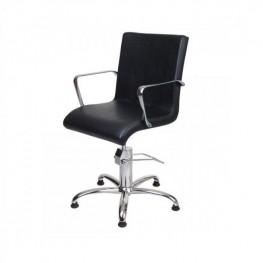 Крісло перукарське Amir 2