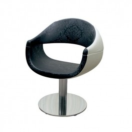 Перукарське крісло By Vezzosi