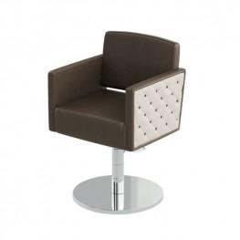 Кресло парикмахерское Comodo
