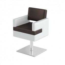 Кресло парикмахерское Ginza