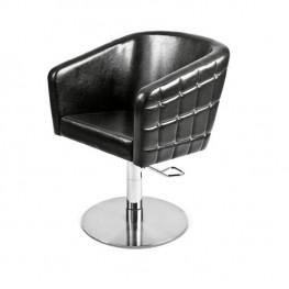 Перукарське крісло Glam Rock