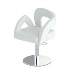 Крісло перукарське Icon