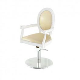 Перукарське крісло Idylla