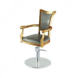 Перукарське крісло Imperial