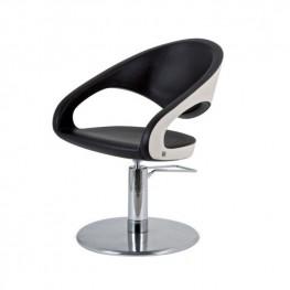 Перукарське крісло Moebius by AGV