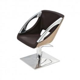 Перукарське крісло Nelly by AGV