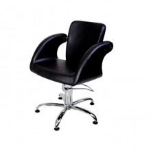 Кресло парикмахерское Omega 2