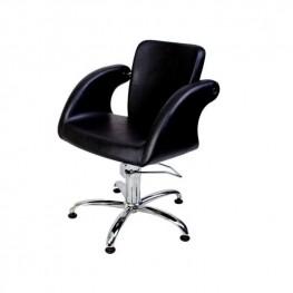 Крісло перукарське Omega 2