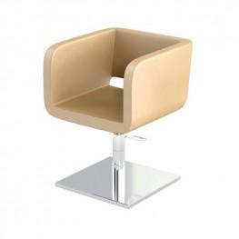 Крісло перукарське Shine