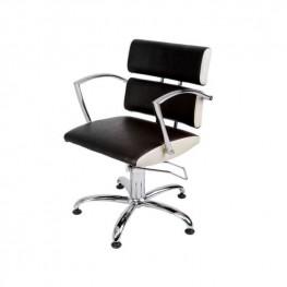 Крісло перукарське Sigma 2