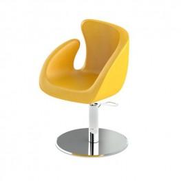 Перукарське крісло Ronda