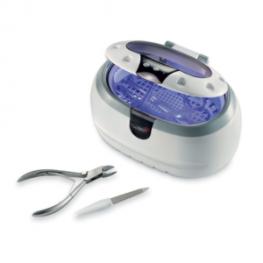 Стерилизатор Ultrasonic Cleaner