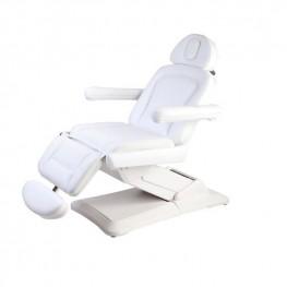 Косметологічне крісло Marcello