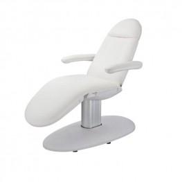 Косметологическое кресло Toscana для салона красоты