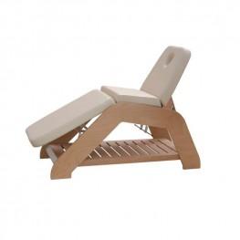 Косметологическое кресло Livia