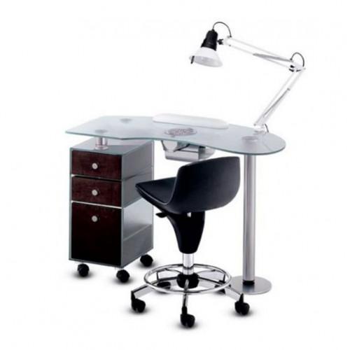 Стол для маникюра серия 227 LX