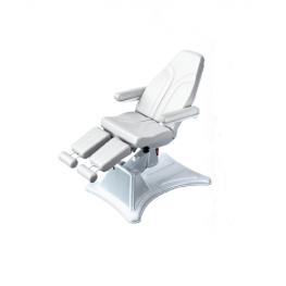 Косметологическое-педикюрное кресло Eden