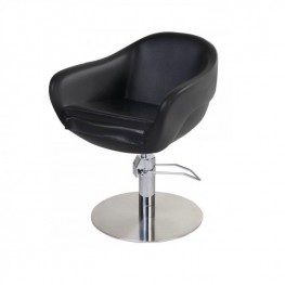 Перукарське крісло Galaxy