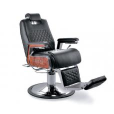 Кресло парикмахерское Alex BARBER
