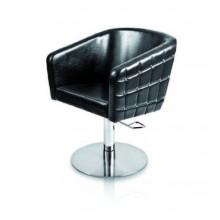 Кресло парикмахерское Glamrock