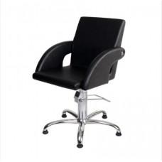 Кресло парикмахерское AGNES