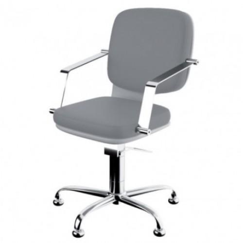 Кресло парикмахерское VIVO Panda