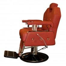 Кресло парикмахерское BARBER OLIVIER PANDA