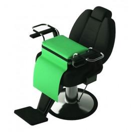 Подставка для сидения ребенка Panda 123A
