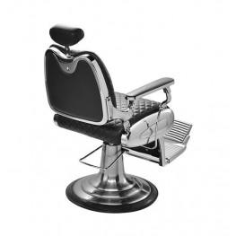 Парикмахерское кресло BOND BARBER PANDA