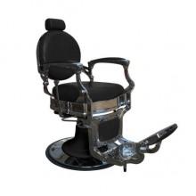 Парикмахерское кресло DAVID BARBER PANDA