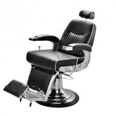 Парикмахерское кресло JAMES BARBER PANDA