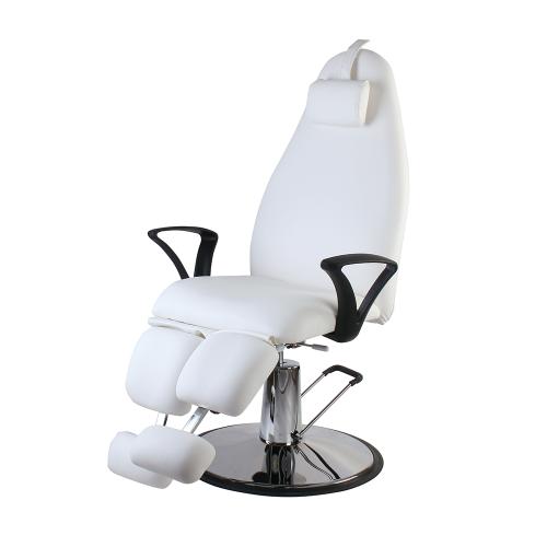 Кресло для педикюра Fabrizio