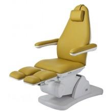 Кресло педикюрно-косметологическое APOLLO Panda