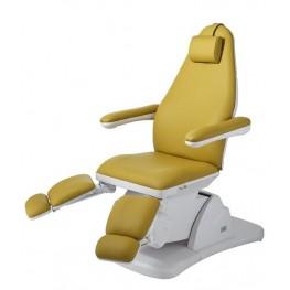 Косметическое кресло Apollo