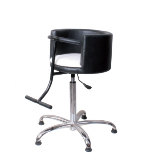 Кресло парикмахерское детское Elipse