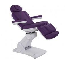 Косметологическое кресло NICO Panda