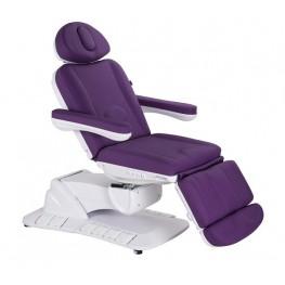 Косметическое кресло Nico