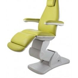 Косметическое кресло Verano