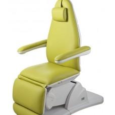 Косметологическое кресло VERANO Panda
