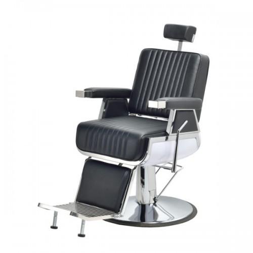 Кресло парикмахерское Sam BARBER